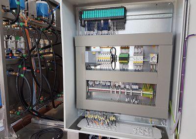 Elektro Service Wieck Friedrichshafen
